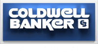 Coldwell Banker Select Realty Brokerage